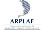 Asociación Argentina de Rinología y Cirugía Plástica Facial