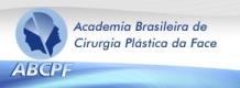 Academia Barsilera de Cirugía Plástica facial