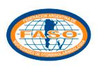Federación Argentina de Sociedades de Otorrinolaringología