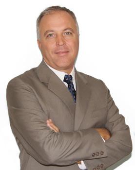 Dr. Fernando Monsalve